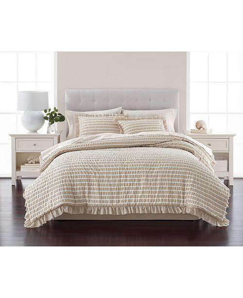 Martha Stewart Collection комплект постельного белья 2000000356037