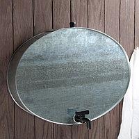 Умывальник с краном 10 л, фото 1