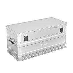 Алюминиевый ящик Alpos B90 (арт. 51-03)