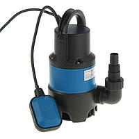 Насос дренажный TAEN FSP-900DW, для грязной воды, 900 Вт, напор 9 м