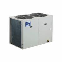 Компрессорно-конденсаторный блок Almacom ACCU-28C1 28 кВт