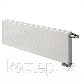 Панельный  радиатор (Kermi PLK)therm-x2 Line-K