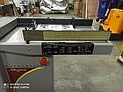 Автоматическая биговальная машина Morgana  AutoCreaser 33,  2005 г.в., фото 3