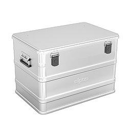 Алюминиевый ящик Alpos C76 (арт. 52-09)