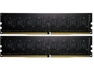 Оперативная память GEIL GP416GB2400C17DC (2x8Gb, 2400MHz, DDR4) PC4-24000
