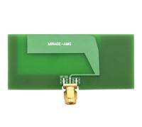 STEMAX AMG02 - GSM-антенна гибридная