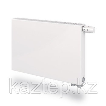 Панельный гладкий радиатор Kermi therm-x2 Plan, Plan-K, Plan-V, Plan-Vplus