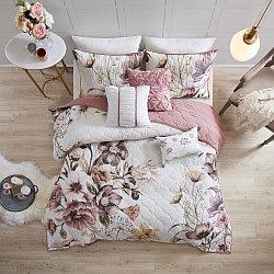 Home Essence Комплект постельного белья 2000000356075