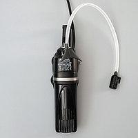 Фильтр внутренний Aquael FAN mini plus, 4,2W,  260 л./ч, акв 30-60 л, фото 1