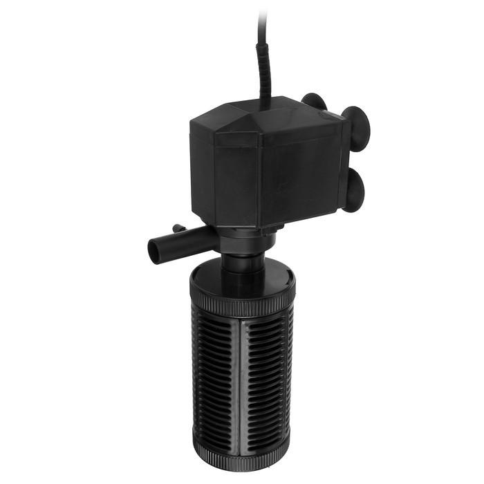 Фильтр внутренний KW Dophin 960 F, 16 Вт, 1030 л/ч