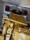 Двигатель на Бульдозер SHANTUI SD23, SD22, фото 5