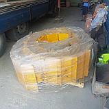 Гусеница на бульдозер SHANTUi SD16, 22, 23 и 32, фото 2