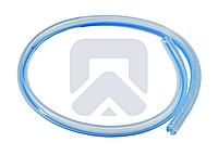 Дренаж хирургический силиконовый REDAX коаксальный