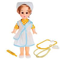 Кукла «Врач», МИКС, фото 1