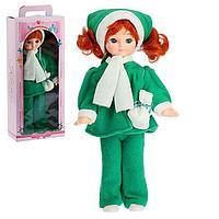 Кукла «Олеся» 45 см, МИКС, фото 1