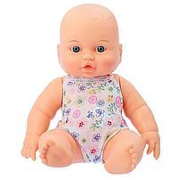 Пупс «Малышка 20 - девочка», 30 см, МИКС, фото 1