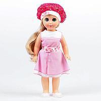 Кукла «Алла 13», 35см