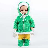 Кукла «Инна Весна дидактическая 2», 43 см, фото 1
