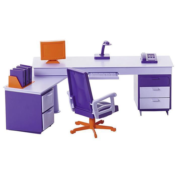 Мини-офис
