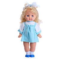 Кукла «Алина №9» МИКС