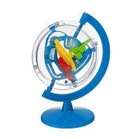 Головоломка «Глобус», цвета МИКС, фото 1
