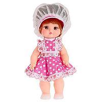 Кукла «Женя Лето», 30 см, МИКС, фото 1