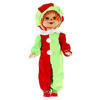 Кукла «Клоун», фото 1