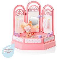 Ванная комната «Маленькая принцесса»