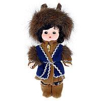 Кукла «Якут», 30 см, МИКС, фото 1