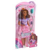 Кукла Барби «Приключения принцессы» GML68, GML69