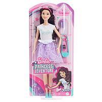 Кукла Барби «Приключения принцессы» GML68, GML71