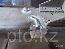 Сварка, аргон, фото 3