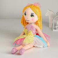 Кукла «Аврора»