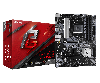 AMD AM4 B550 ASRock PHANTOM GAMING 4
