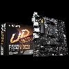 AMD AM4 B550 Gigabyte B550M DS3H