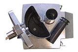 Измельчитель (шинкователь, слайсер) CL52 Three-phase DURFO, фото 3