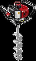 Мотобур (бензобур) МБ1-200