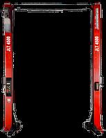 Подъемник электрогидравлический груз-ть 4,5 тонн JLT 4500 S