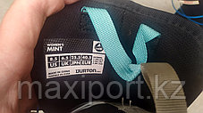 Ботинки сноубордические Burton Mint (38-41)  б\у, фото 3