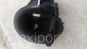Шлем горнолыжный quicksilver б/у, фото 2