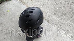 Шлем горнолыжный Crivit б/у  Целый (германия)