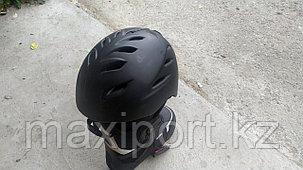 Шлем горнолыжный Crivit б/у  Целый (германия), фото 2