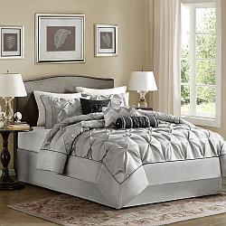 Madison Park  Комплект постельного белья 2000000356105