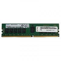 Оперативная память Lenovo ThinkSystem (16Gb, TruDDR4, 2666MHz, 2Rx8 1.2V, RDIMM)