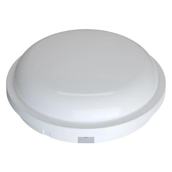 Cветодиодный cветильник круглый PLATO 20 W