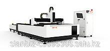 Оптоволоконный труборез XTC-T230/4000 Raycus
