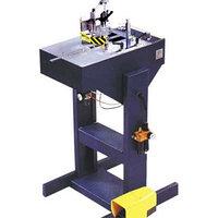 Пневматический скрепляющий станок Minigraf 44