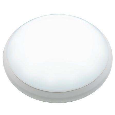 Cветодиодный cветильник круглый PLATO 30 W