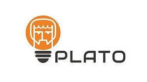Светодиодные светильники PLATO