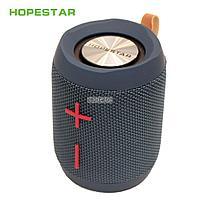 Портативная колонка Hopestar P13 Blue
